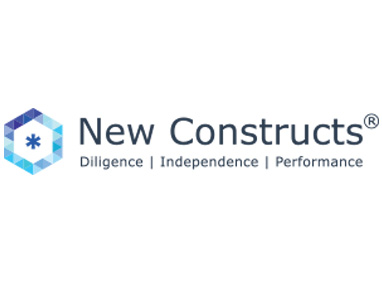 New Constructs Logo