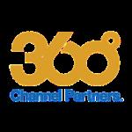 Channel Partners 360 2018 Winner