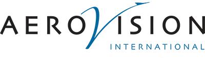 AeroVision International Logo