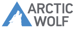 Arctic Wolf Logo