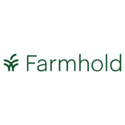 Farmhold Logo