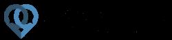 Promises Behavioral Health Logo