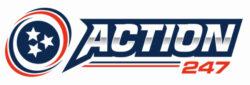 Action 247 Logo