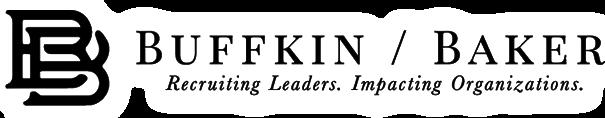 Buffkin Baker Logo