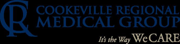 Cookeville Regional Medical Group Logo