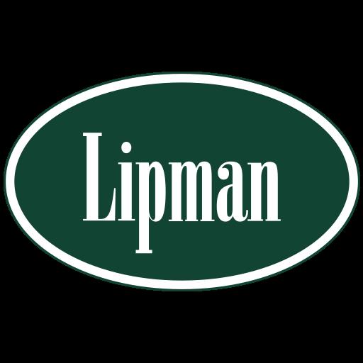 Lipman Brothers Logo