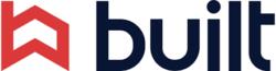 Built Technologies Logo