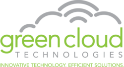 Green Cloud Technologies Logo