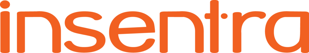 Insentra Logo