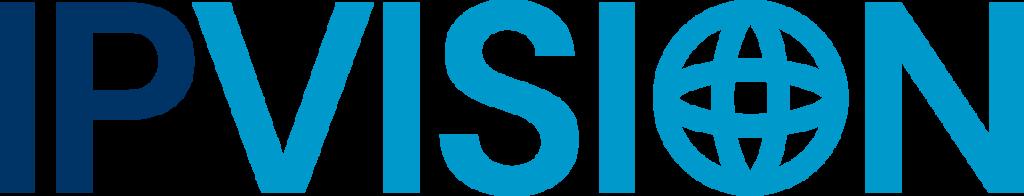 IPVision Logo