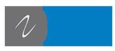 PhyData Logo