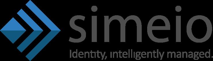 Simeio Logo