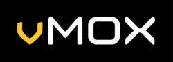 VMOX Logo