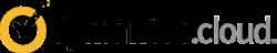 Symantec Cloud Logo