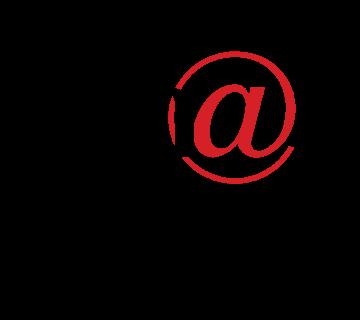 Education Networks of America Logo