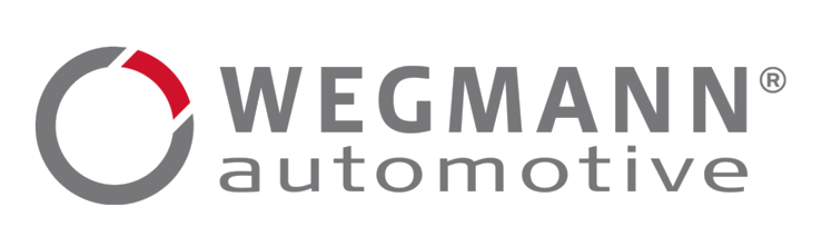 Wegmann Automotive Logo
